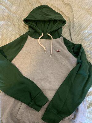 Hollister hoodie for Sale in Bakersfield, CA
