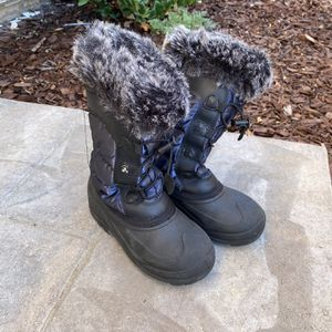 Kids Snow Clothes for Sale in Ladera Ranch, CA