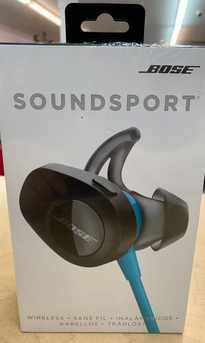 BOSE WIRELESS for Sale in Durham, NC