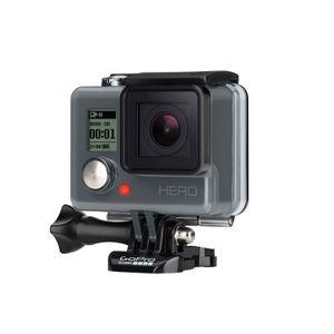 GoPro hero for Sale in Salt Lake City, UT