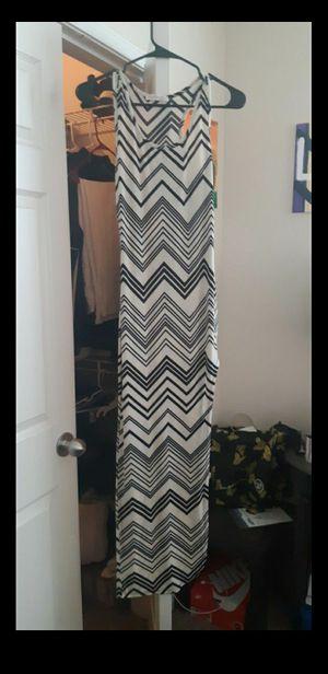 Dress for Sale in Austin, TX