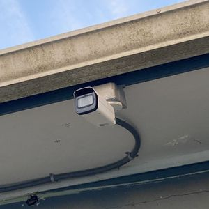 Security Camera Systems an Alarms for Sale in Gainesville, FL