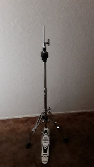 Hi Hat Stand for Sale in Albuquerque, NM