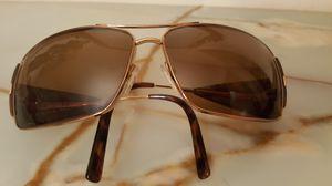 Women's prada sun glasses for Sale in St. Louis, MO