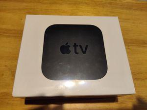 Apple TV 4K 32GB for Sale in Fontana, CA