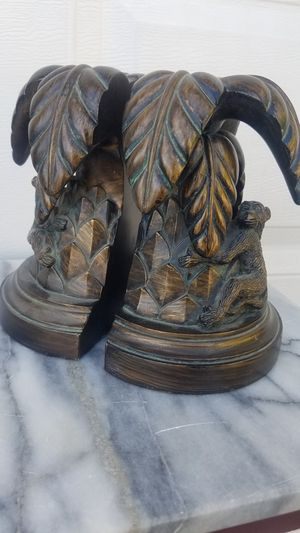 Bookends for Sale in Wildomar, CA