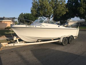Skipjack 20 for Sale in Stanton, CA