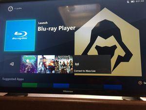 Xbox one s for Sale in Burlington, WA