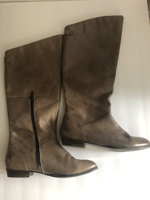 Aldo women's knee high boots for Sale in Winter Haven, FL