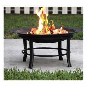 BRAND NEW IN BOX FIRE 🔥 PIT ...$65 Dlls ...PRICE IS FIRM/NOT EVEN ASK FOR LESS/NO DELIVERY for Sale in Colton, CA