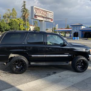 Tuff Wheels for Sale in Ontario, CA