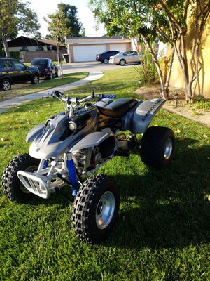 Cannondale atv for Sale in Anaheim, CA
