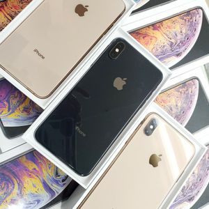 iPhone Xs Max Unlocked for Sale in Florissant, MO