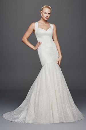 Brand new wedding dress for Sale in Clearwater, FL
