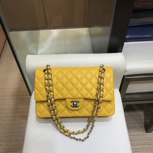 Chanel flip bag for Sale in Niagara Falls, NY