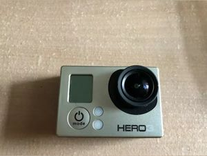 Gopro 3 white addition for Sale in Methuen, MA