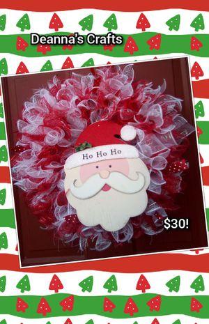 Wreath for Sale in Evansville, IN