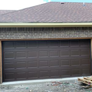 Garage Doors And Openers ✅ for Sale in Fort Worth, TX