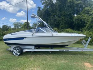 Boat Surbid for Sale in Mint Hill, NC