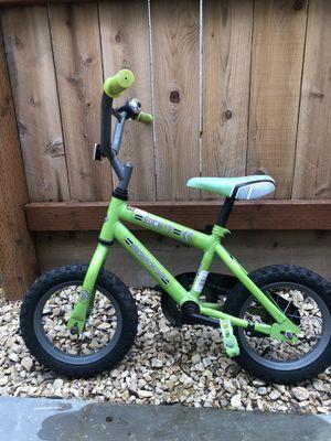 Bike for Sale in Clovis, CA