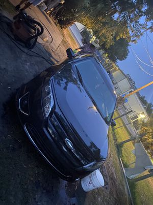2010 Ford Fusion sel for Sale in Tampa, FL