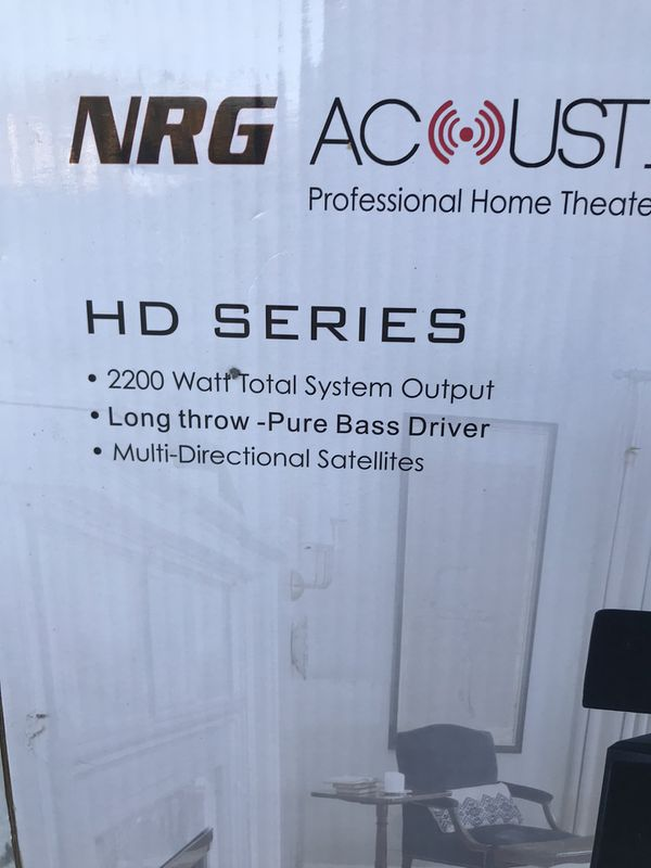 NRG audio speakers and bass driver, and Sony subwoofer 200$ OBO!!!