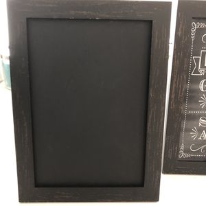 Chalk/ picture FRAME for Sale in West Palm Beach, FL