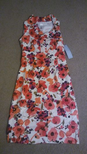 Dress for Sale in Centreville, VA