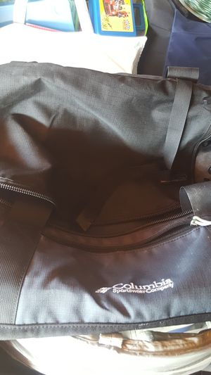 Duffle Bag for Sale in Garden Grove, CA
