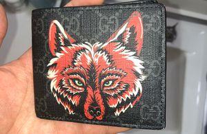 Gucci wallet for Sale in MERRIONETT PK, IL