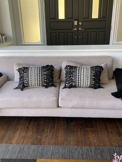 Comfy couch for Sale in Encinitas,  CA