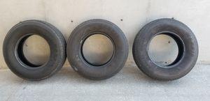 Maxxis trailer tires for Sale in Oak Glen, CA