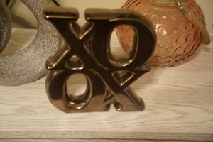 XOXO Vase for Sale in Tampa, FL