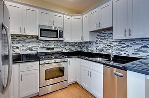 Kitchen Cabinets for Sale in Worcester, MA