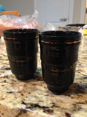 Nikon shot glass lenses for Sale in Atlanta, GA