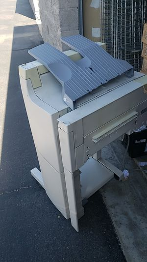 Colater canon XCM34245 for Sale in Scottsdale, AZ