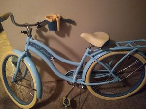 "Huffy 26"" Bicycle for Sale in Seattle, WA"
