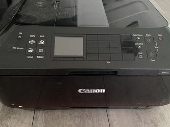Printer for Sale in Lakewood,  CA