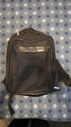 Calvin Klein Backpack/Laptop Bag for Sale in Brooklyn, NY