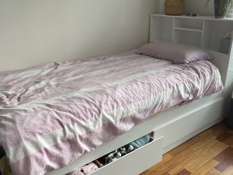 Twin bed for Sale in San Francisco,  CA