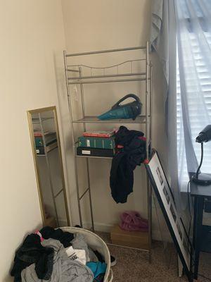 Storage shelves for Sale in Carrollton, TX