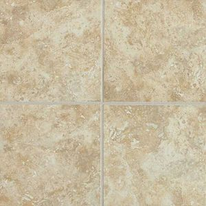 I do tile work you can call me at {contact info removed} or text and I call you for Sale in Waterbury, CT