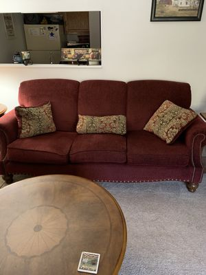 Living Room Furniture for Sale in Fairmont, WV