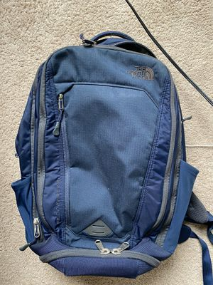 North Face Overhaul 40 backpack for Sale in Seattle, WA
