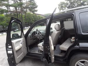 Jeep Liberty 2007 for Sale in Framingham, MA