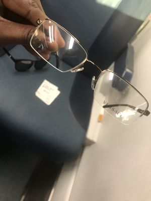 Versace Sunglasses for Sale in Brooklyn Park, MD