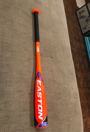 Baseball bat for Sale in Ontario, CA