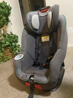 Graco Size4Me 65 Convertible Car Seat for Sale in Gaithersburg, MD