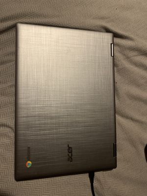 Acer Chromebook Spin 11 for Sale in Porter, TX