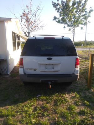 2003 Ford Expedition for Sale in Sebring, FL